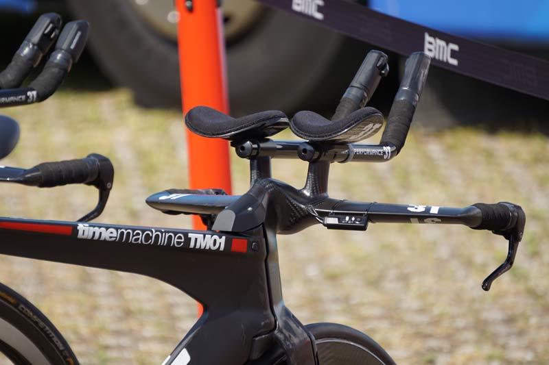 bmc TT bike (5)