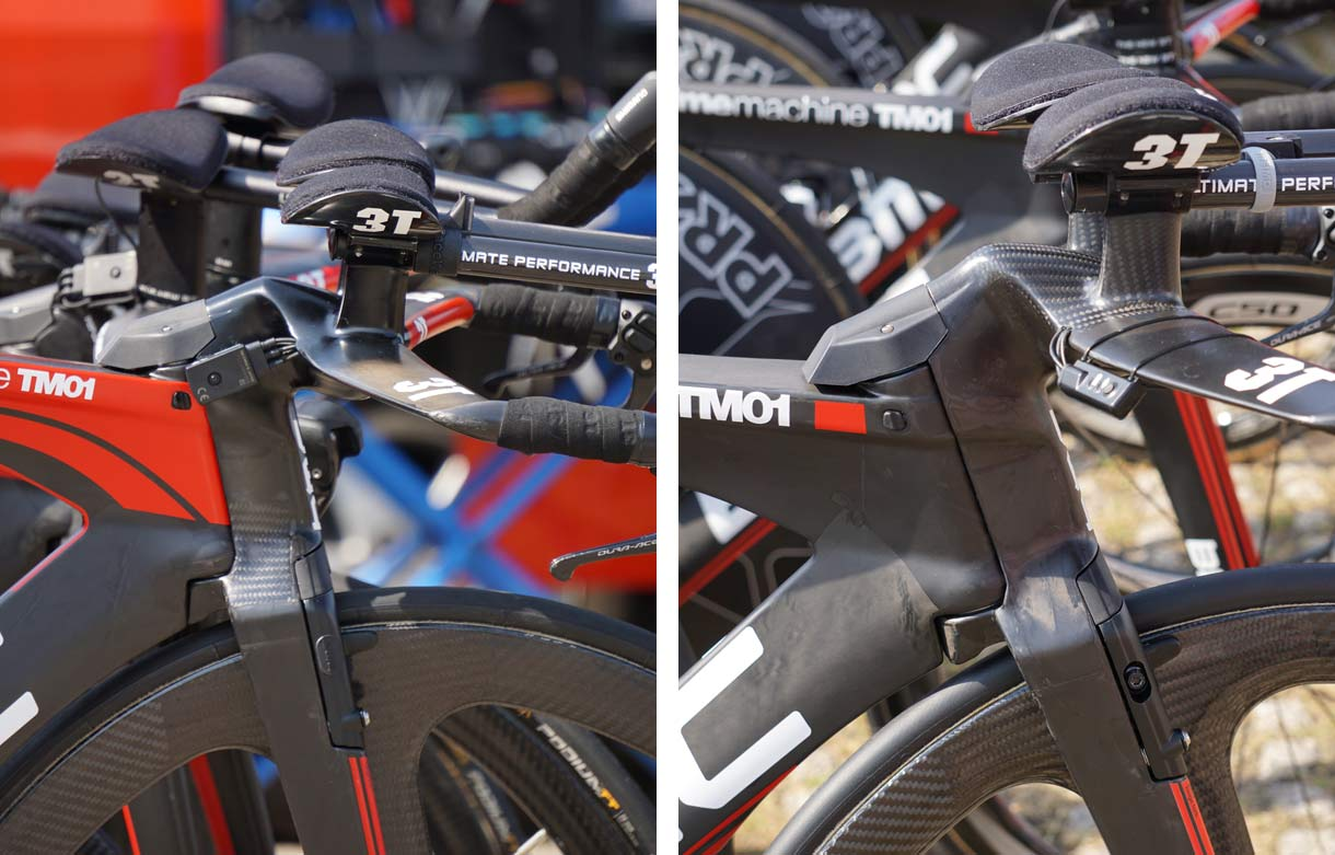 bmc TT bike (6)