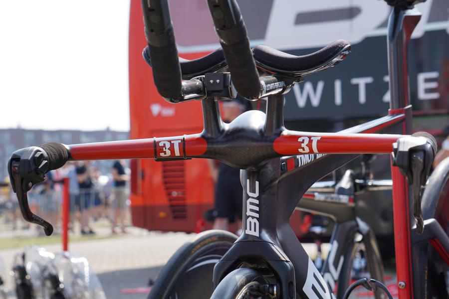 bmc TT bike (7)