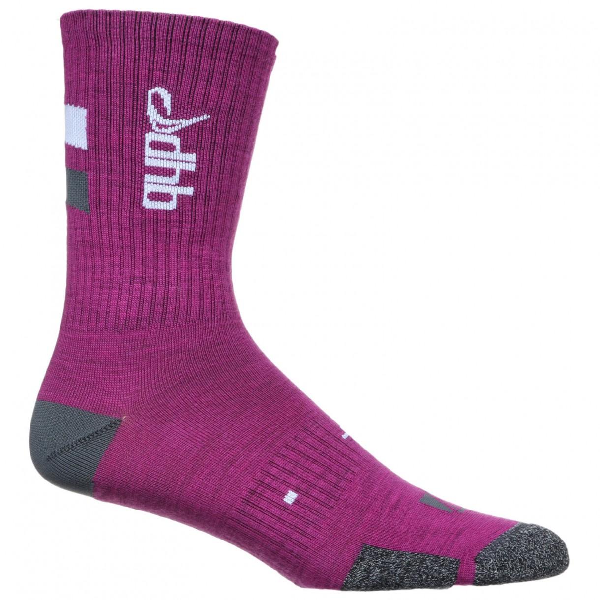 cold feet socks (5)