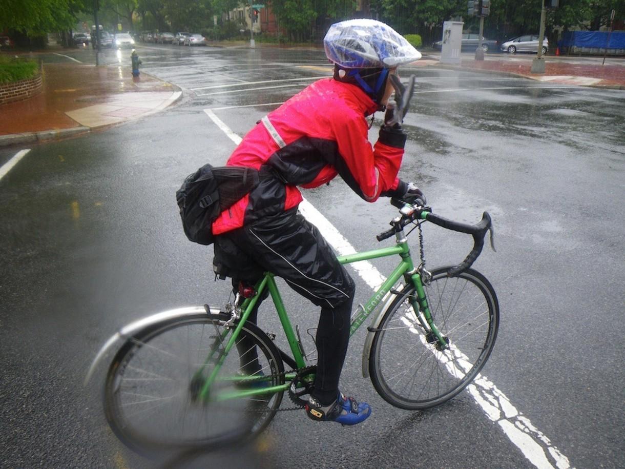 commute rain (2)