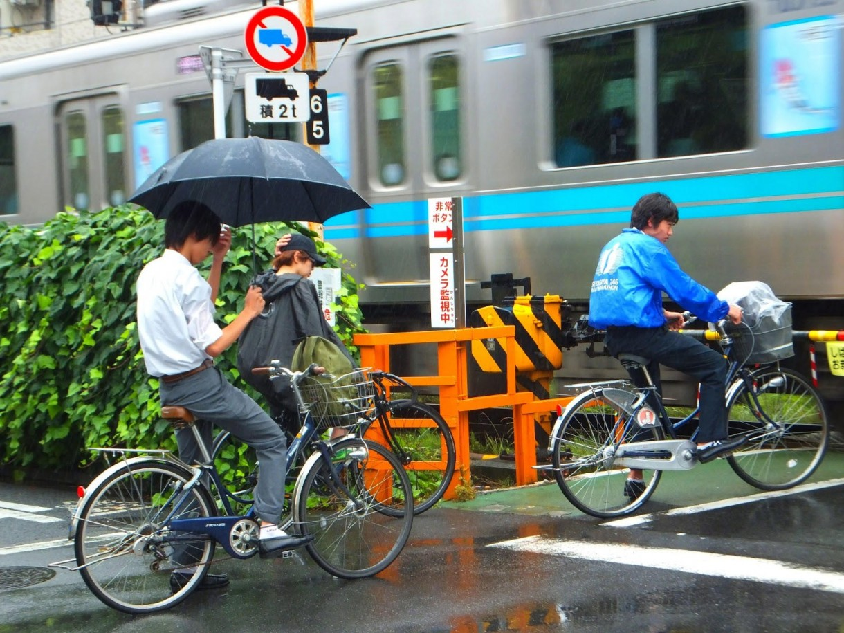 commute rain (3)