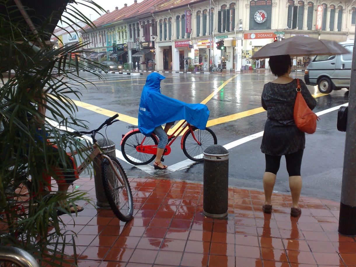 commute rain (4)