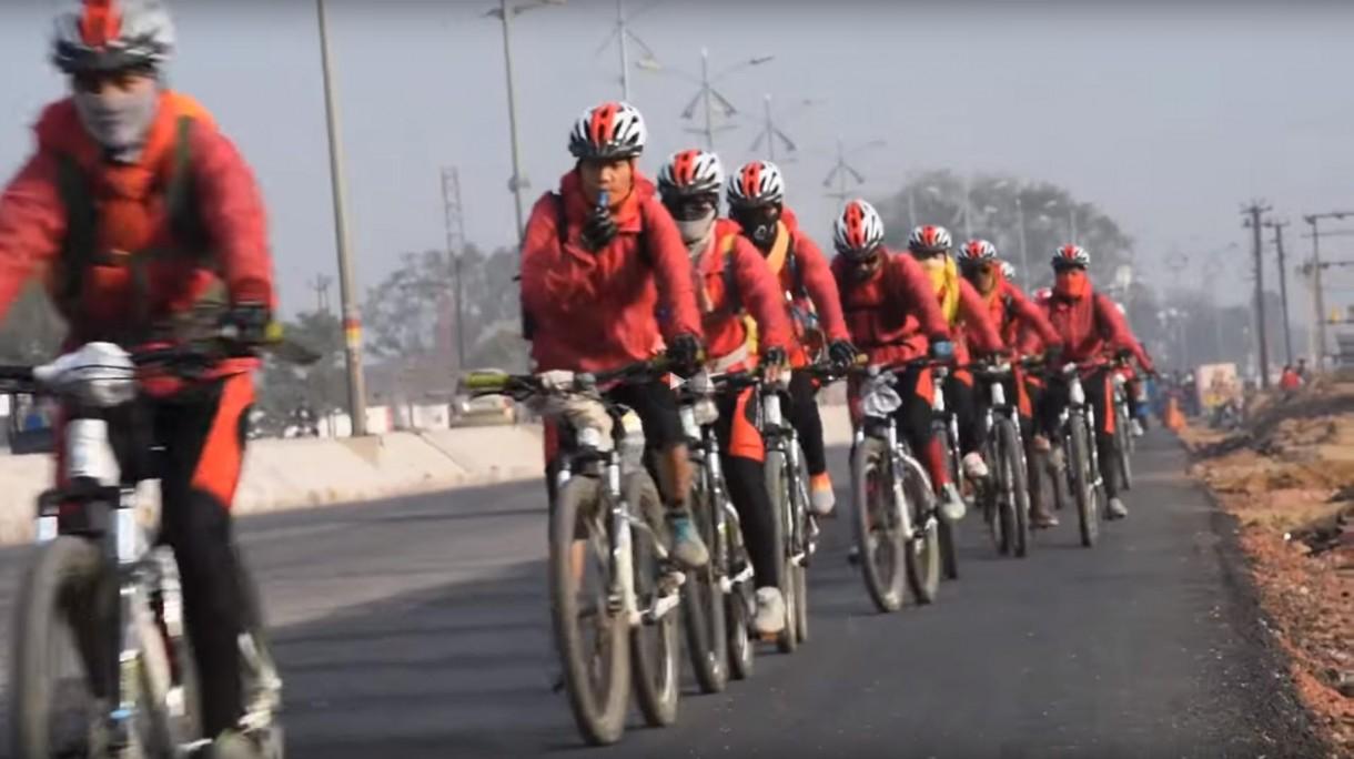 cycling nuns2