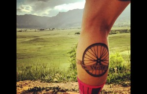 cycling tattoo 34 (3)