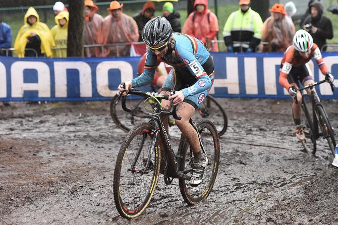 cyclocross elektric motor fraud female (2)