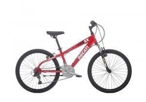ducati bicycles (3)