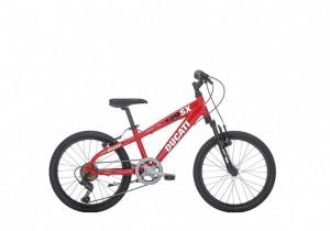 ducati bicycles (4)