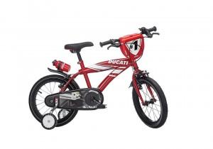 ducati bicycles (5)