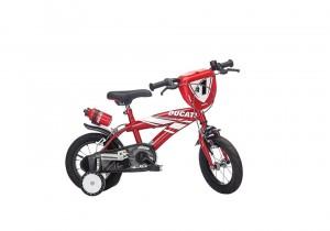 ducati bicycles (6)