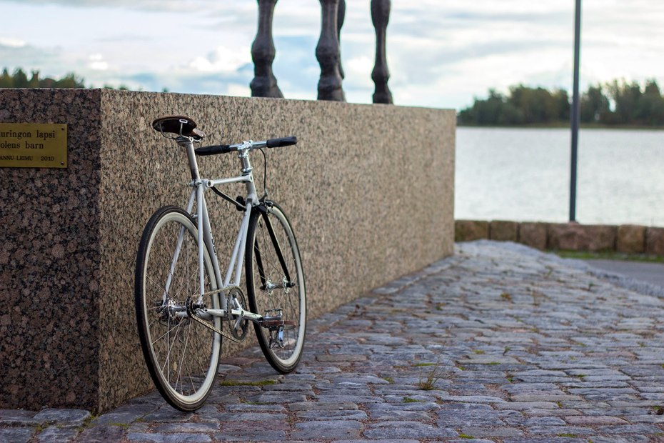 fubifixed gear spasto (1)