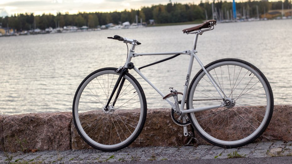 fubifixed gear spasto (2)