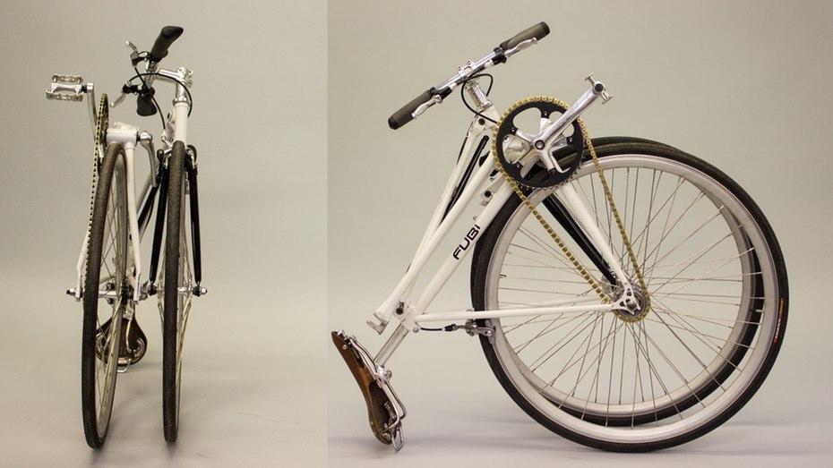 fubifixed gear spasto  (3)