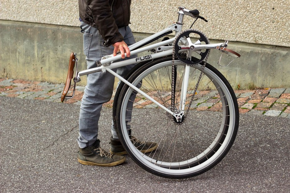 fubifixed gear spasto (6)
