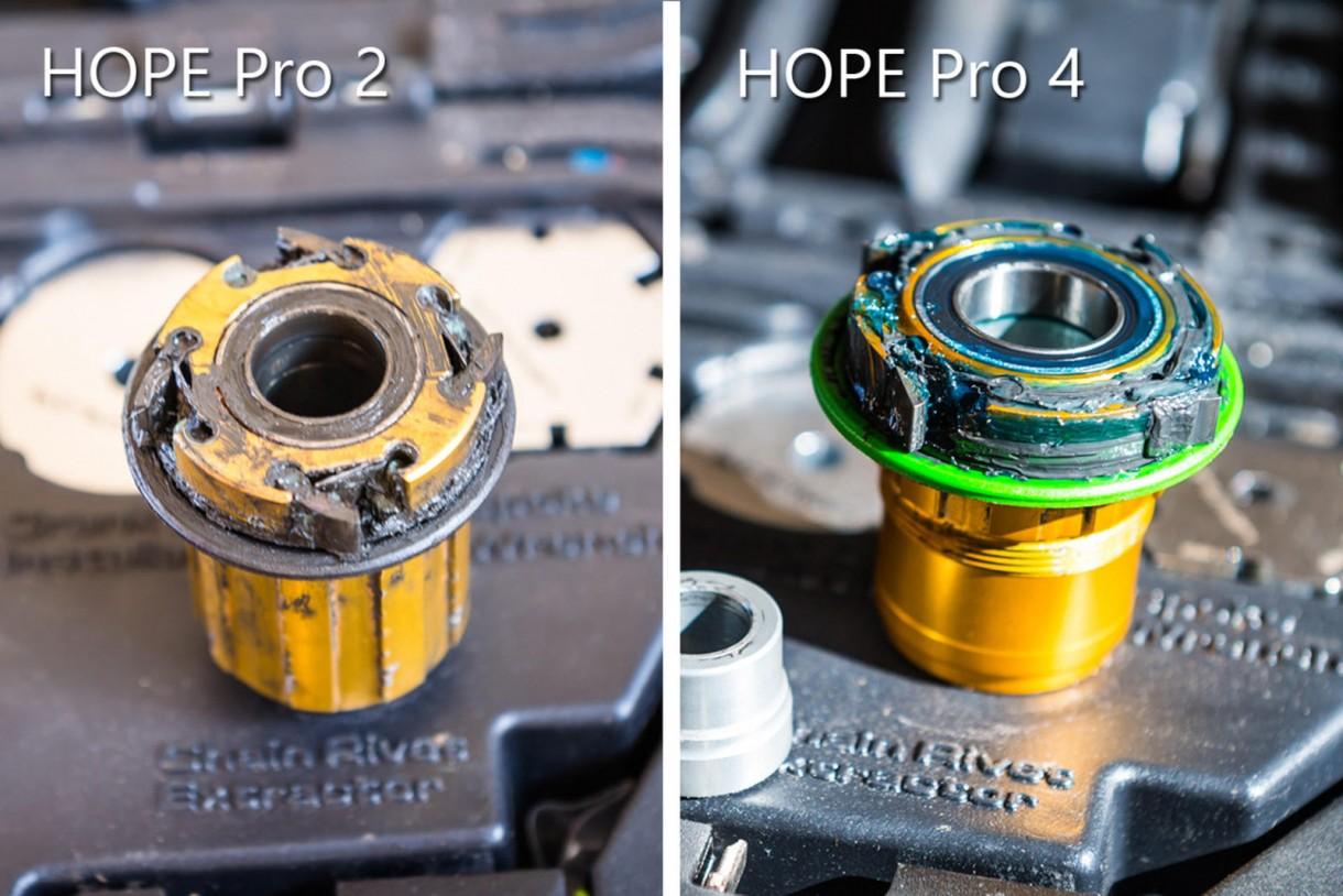hope pro 4 (7)