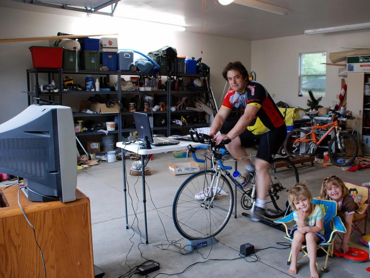 indoor training (1)