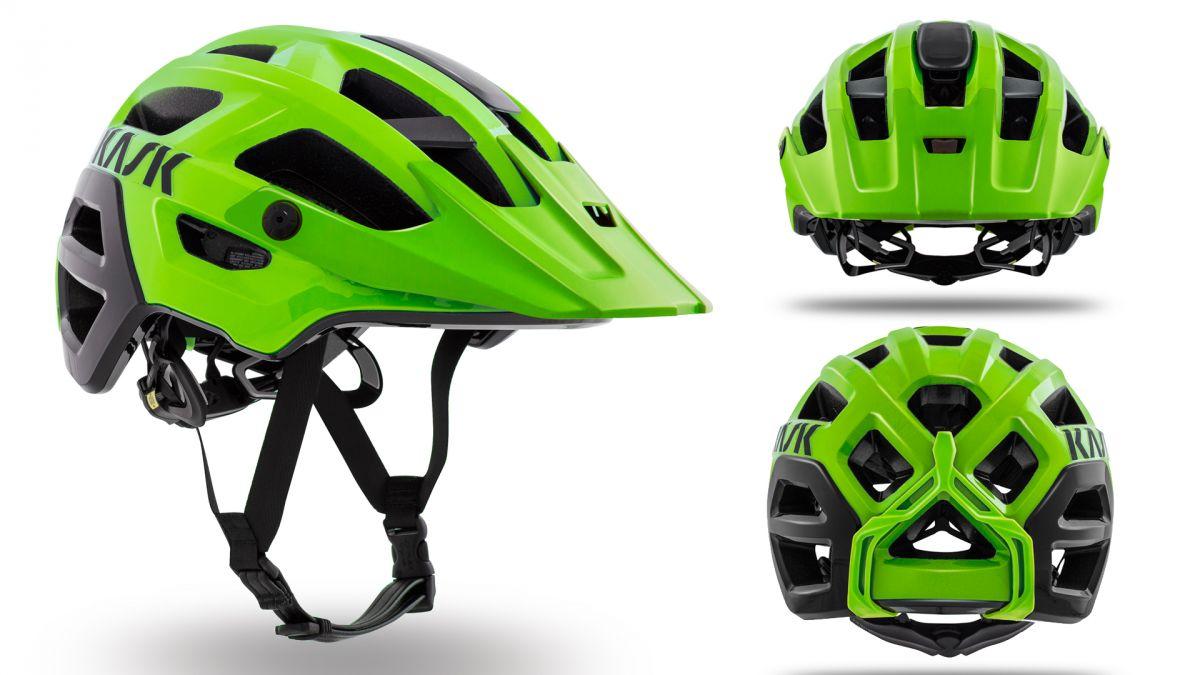 kask rex helmet mtb (3)