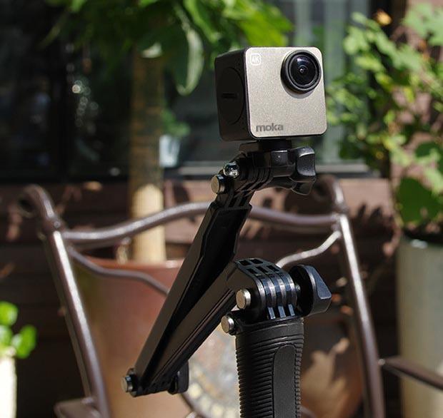 mokacam action cam (6)