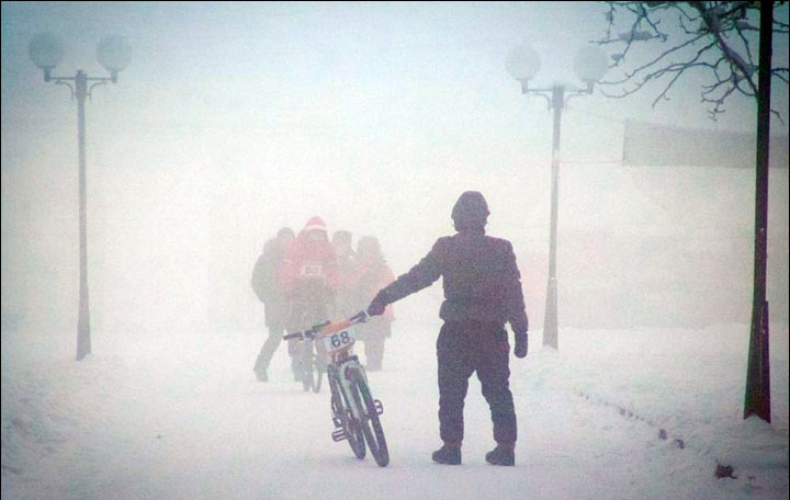 mtb snow  (2)
