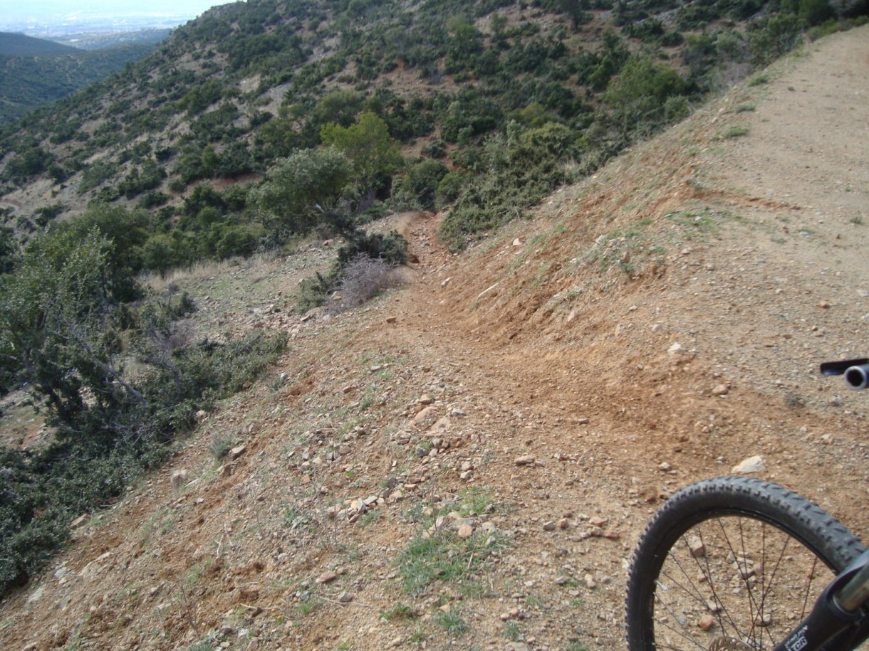 new places mtb trail (2)