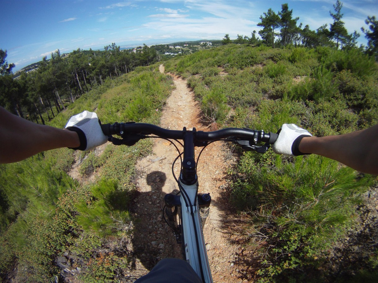 new places mtb trail (4)