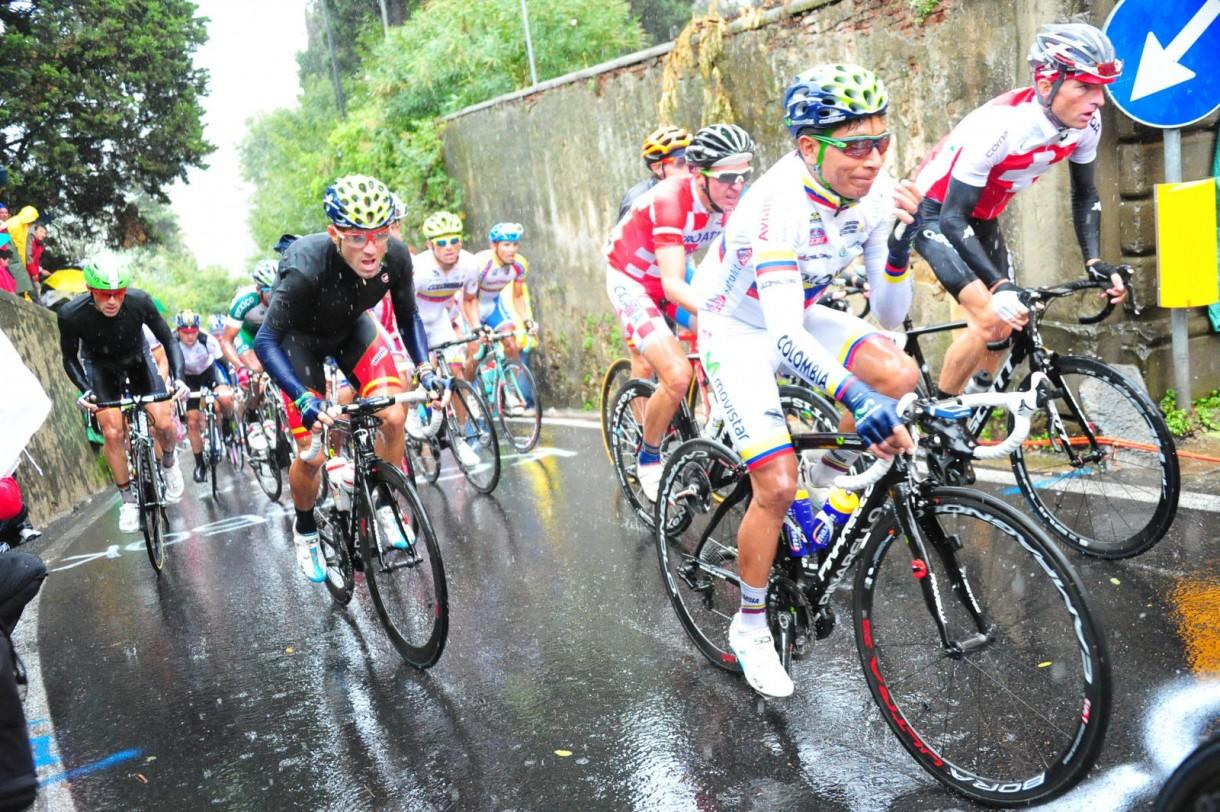 road bike rain (5)