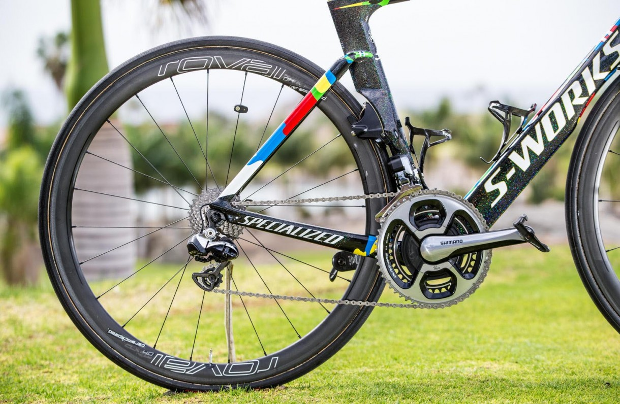 specialized sworks venge vias peter sagan road (10)