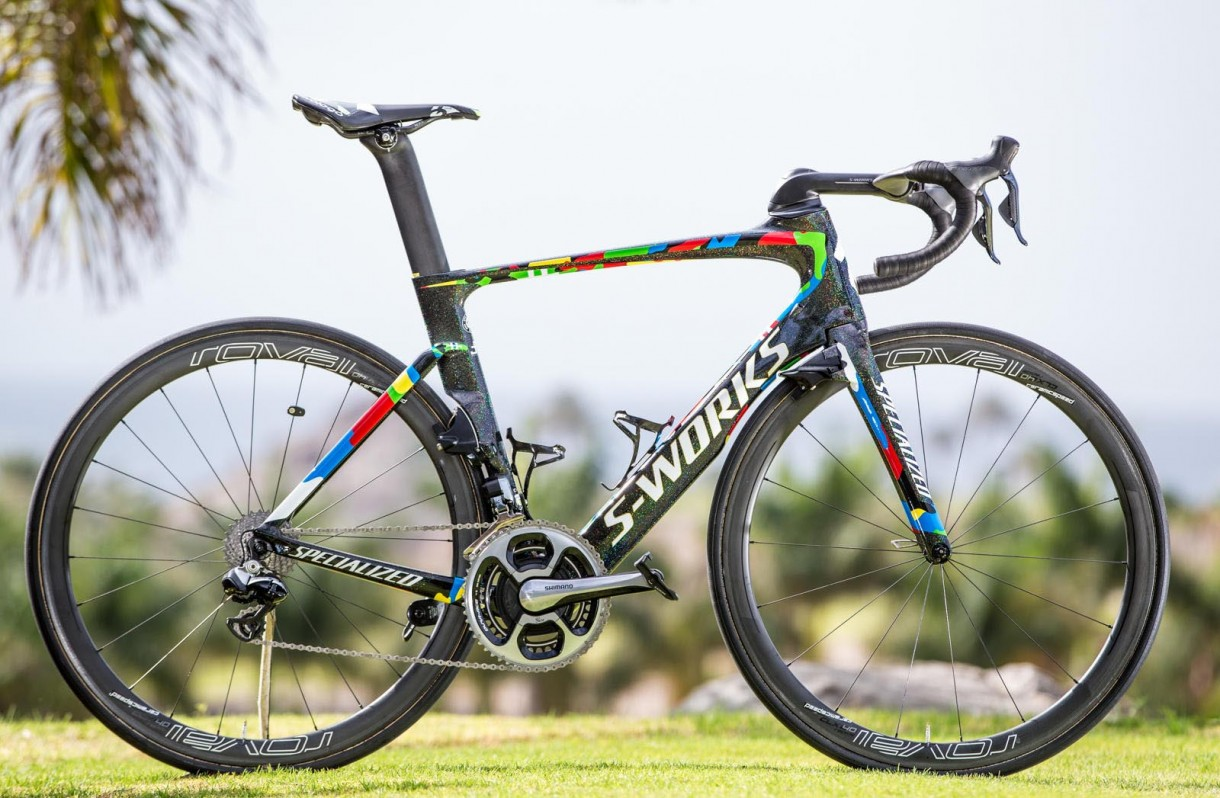 specialized sworks venge vias peter sagan road (11)