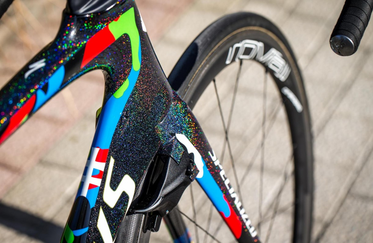 specialized sworks venge vias peter sagan road (12)
