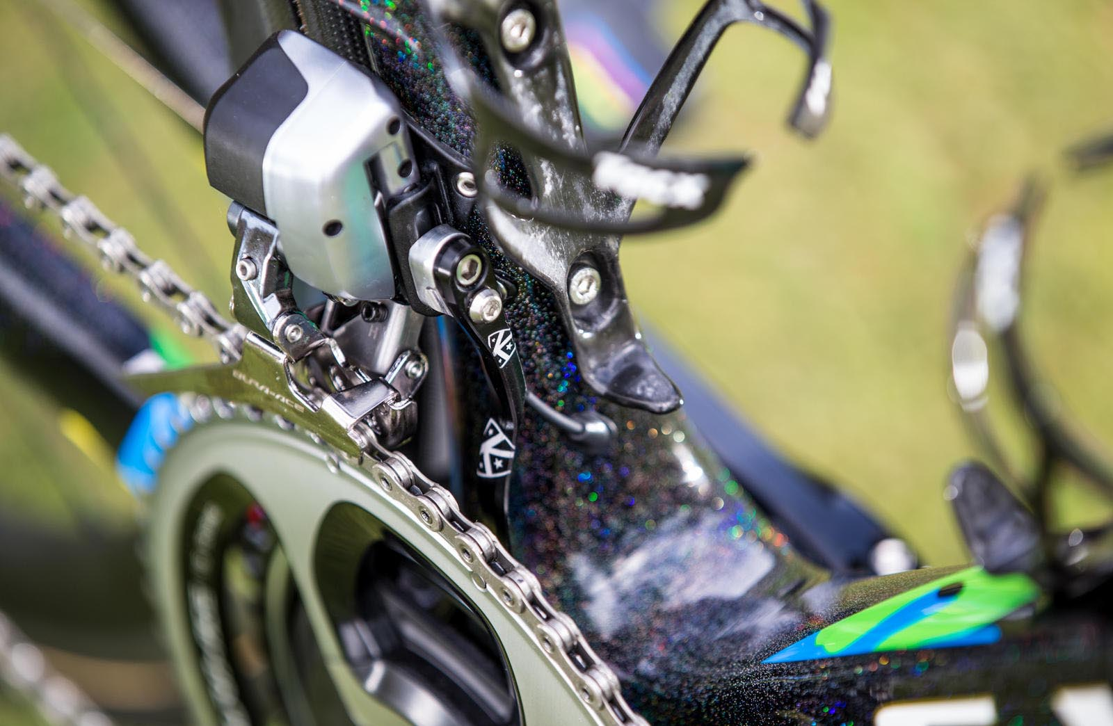 specialized sworks venge vias peter sagan road (3)