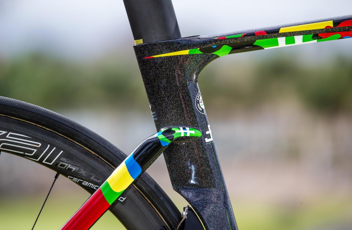 specialized sworks venge vias peter sagan road (5)