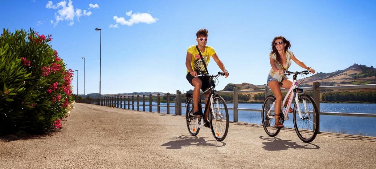 style and bike
