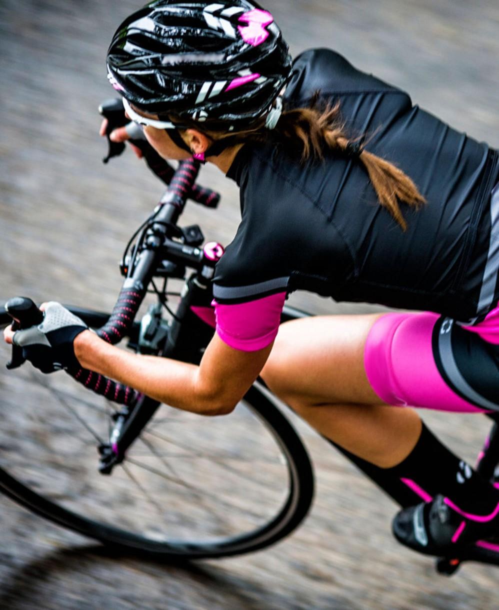style road bike(2)