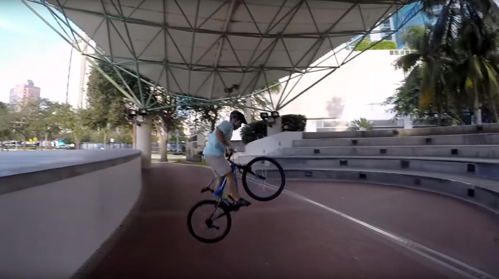 walmart bike 2