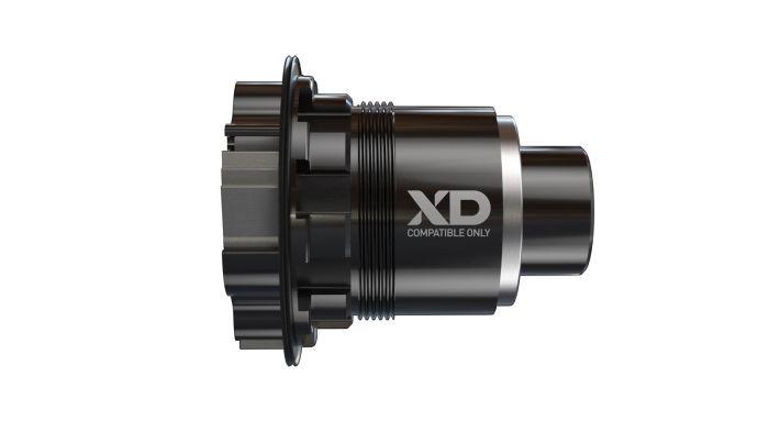 xd driver sram 11 speed (1)