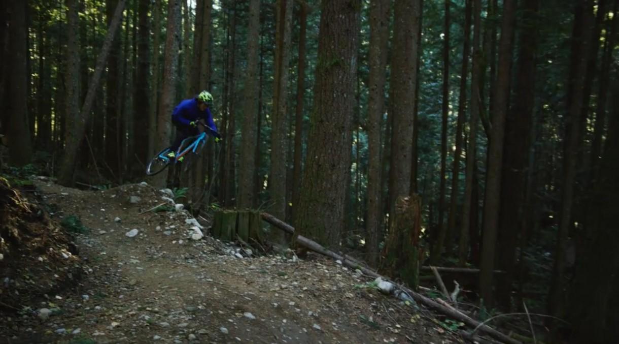 yoann barelli cyclocross mtb