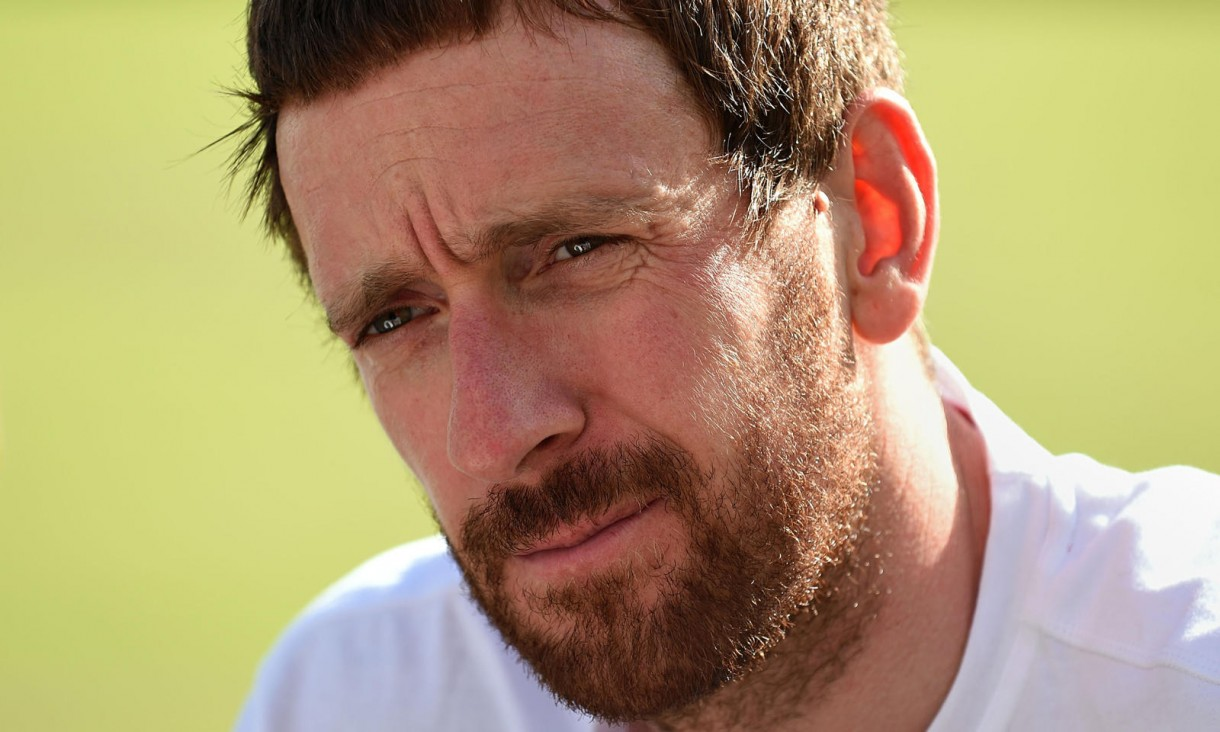 Sir Bradley Wiggins (2)
