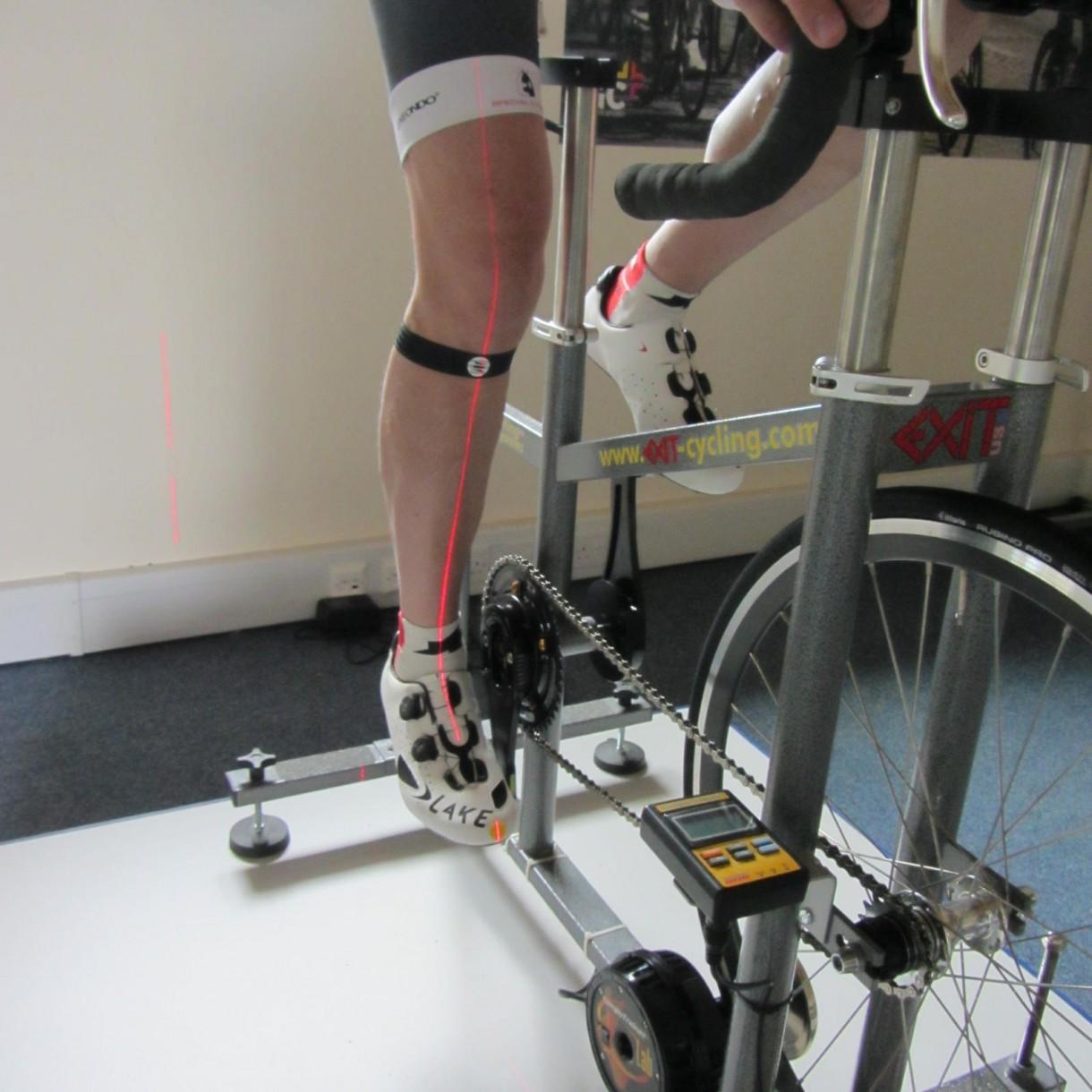bike fit (3)