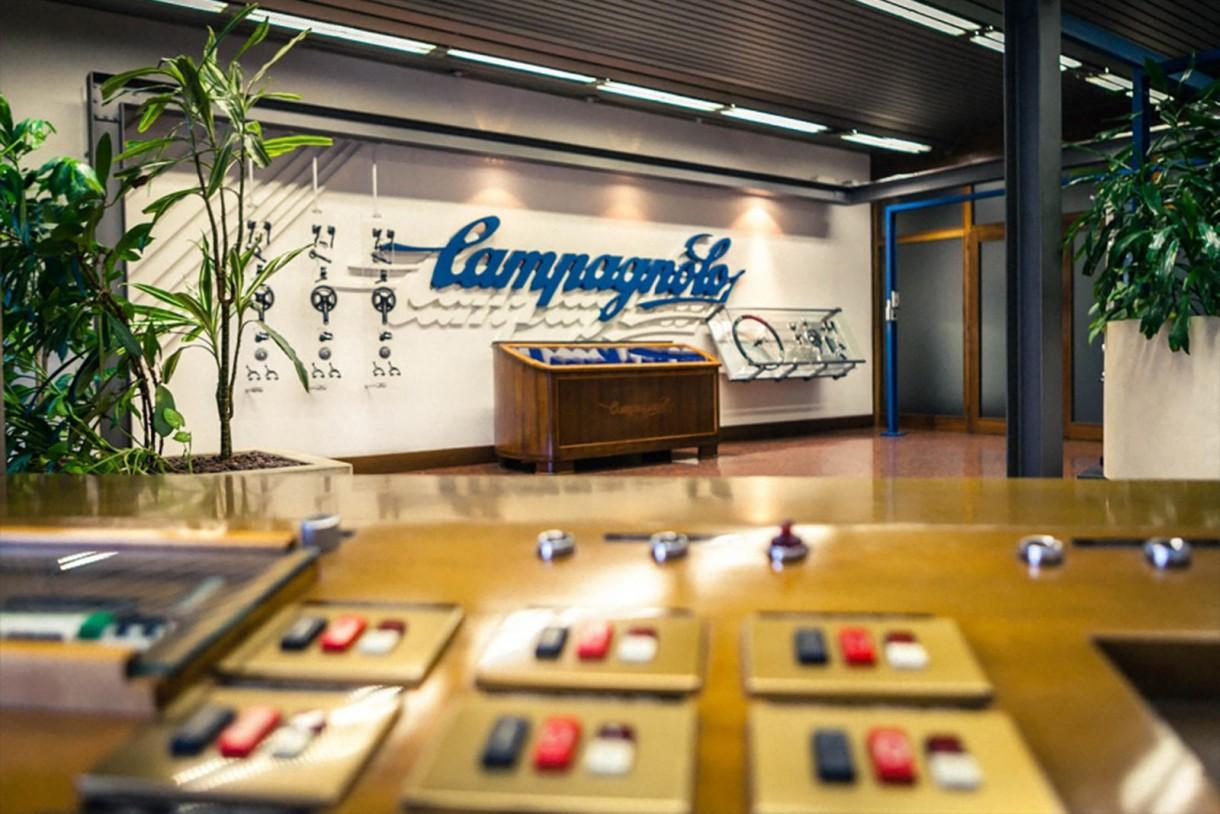campagnolo factory (1)