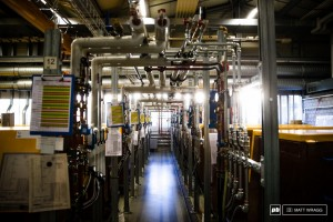 dt swiss factory tour (48)