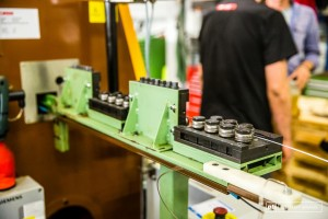 dt swiss factory tour (50)