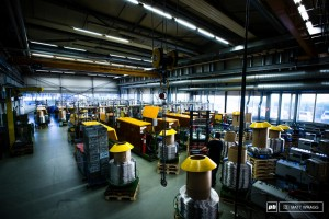 dt swiss factory tour (51)