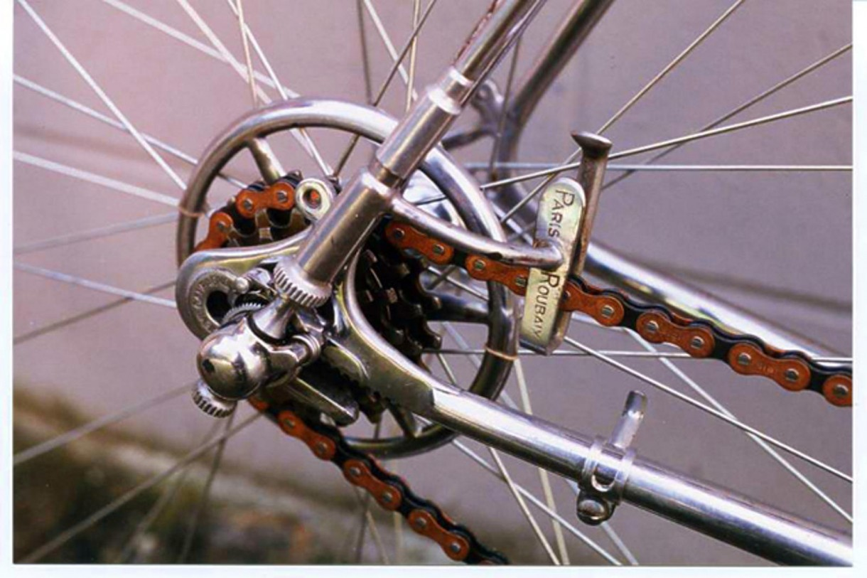 first bicycle gear systems (1)