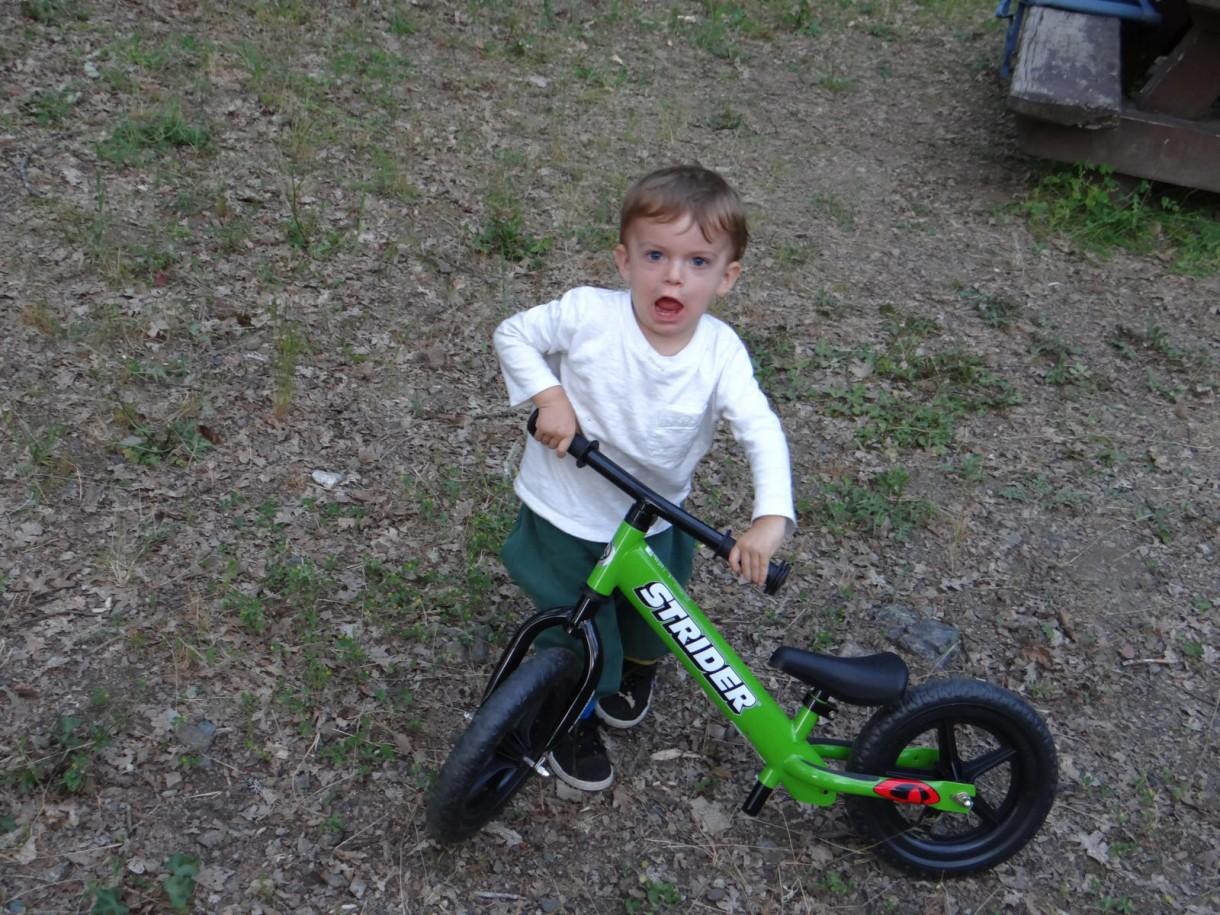 kid bicycle (1)