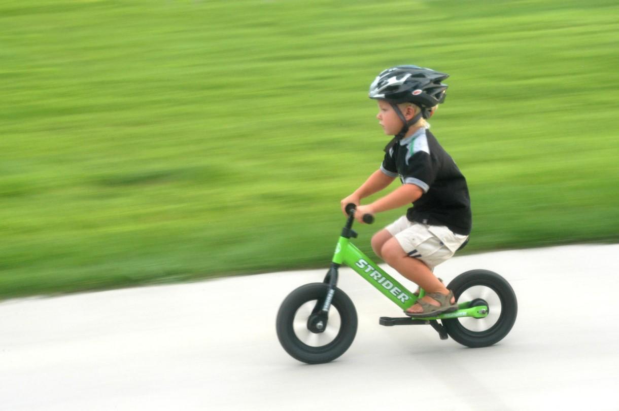 kid bicycle (3)