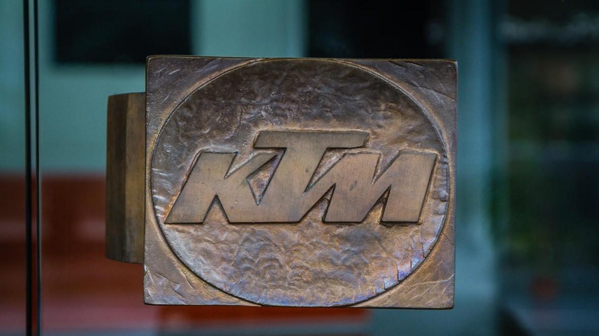 ktm factory tour (25)