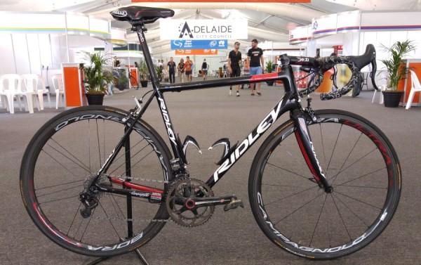 ridley helium sl road bike (1)