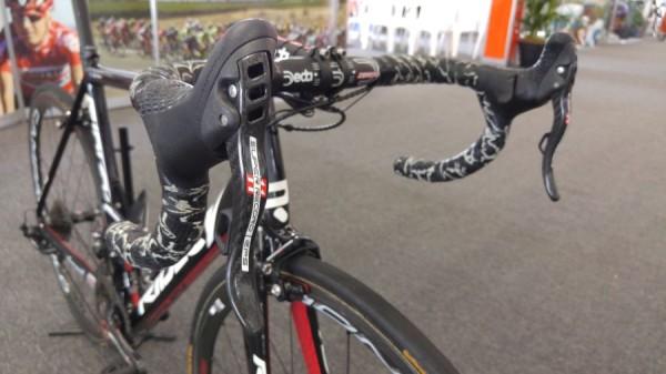 ridley helium sl road bike (10)