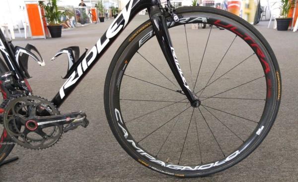 ridley helium sl road bike (11)