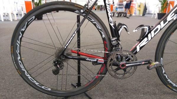 ridley helium sl road bike (12)